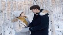 คูฮเยซอน เผยว่าถ้ามีโอกาสเธออยากจะร่วมงานกับ อันแจฮยอน สามีของเธออีก