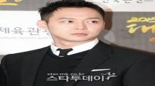 พัคยูชอน ถูกคนรู้จักฟ้องเรียกค่าเสียหาย หลังจากโดนสุนัขของเขากัดเมื่อ 7 ปีที่แล้ว!
