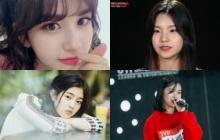 ชาวเน็ตคาดเดากันว่าเด็กฝึกสาวเหล่านี้ จะอยู่ในวงเกิร์ลกรุ๊ปวงใหม่ของ JYP!