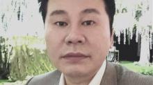 ยางฮยอนซอก พิสูจน์แล้วว่าเขาไม่ได้หัวล้าน หลังไปร่วมงานแต่งของแทยังโดยไม่ได้สวมหมวก!
