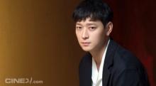 คังดงวอน กล่าวว่าเขาไม่มีแพลนที่จะแต่งงานในอนาคต!