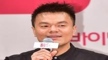 พัคจินยอง ปฏิเสธรายงานข่าวที่ว่า เขาเข้าร่วมเป็นส่วนหนึ่งของกลุ่มลัทธิคลั่งศาสนา!