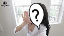 หือออ!! นักแสดงสาว สุดสวยเคยทำผ้าขนหนูหลุดต่อหน้ากล้อง? (คลิป)