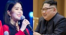 นักร้องไอดอลเกาหลีใต้ ชื่นชมผู้นำคิมจองอึน ว่าเป็นคนอบอุ่น!