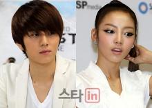 'กู ฮารา' เดินหนีนักข่าว..ถูกถามเรื่องเดท 'จุนฮยอง'