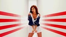 ฮยอนอา เซ็กซี่ ทะลุจุดเดือด!MVเปิดตัวทำยอด200,000คลิกใน12ชั่วโมง!