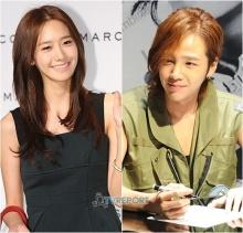 กึนซอก มีความสุขที่ได้แสดงซีรี่ย์ 'Love Rain' กับ ยุนอา