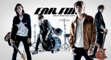 CNBLUE เผยเอ็มวี Hey You ซิงเกิ้ลใหม่จากชุด Ear Fun
