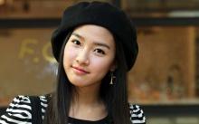 นิชคุณหนุ่มในเสป็ค คิม โซอึน