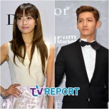 SM Entertainment ตอบโต้ข่าวการออกเดทกันของวิคตอเรีย และชางมิน