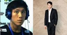 ลูกชายของ ชาซึงวอน ยอมรับข้อกล่าวหาเรื่องเกี่ยวข้องกับยาเสพติด