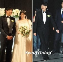 ริว ซีวอน ถูกปรับเป็นเงินกว่า  7 ล้านข้อหาทำร้ายอดีตภรรยา