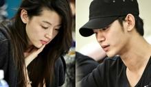 ปล่อยแล้ว!ทีเซอร์ละครเรื่องใหม่ของยัยตัวร้าย จอนจีฮยอน