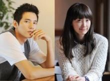 วอน บิน -อี นายองจูงมอไปร่วมงานแต่งงานเพื่อน