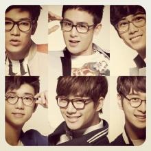 2PM เตรียมออกอัลบั้มใหม่ ไม่เกินกลางปีนี้