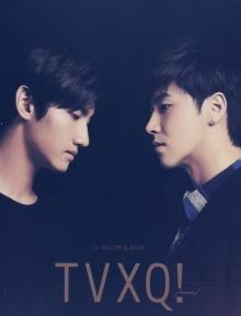 TVXQ แลองเดบิว10 ร่วมกับแฟนคลับ นับหมื่น ชีวิต