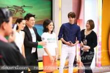ฟินทั่วหน้า คิมอูบิน ถึงไทยจัดแฟนมีตติ้ง