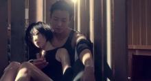 เปิดตัวอีกคู่ จูจีฮุน จากเจ้าหญิงวุ่นวายเจ้าชายเย็นชา คบหากับกาอิน BEG