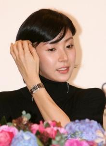 อึ้ง!ศาลเกาหลี ตัดสินโทษ ดาราดัง ซองฮยอนอา ผิดฐาน ค้าประเวณี จริง!