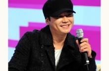 YG ออกแถลงการณ์เคลียร์กรณี พัค บอม ถูกกล่าวหาลักลอบขนยาเสพย์ติด เข้าประเทศ