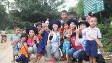 สาว ๆ Girl's Day's เตรียมบินตรงจาก เกาหลี มายังประเทศไทย