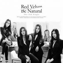 ชาวเน็ตจวกยับ Red Velvet  รีเมคเพลงรุ่นพี่ร่วมค่าย S.E.S