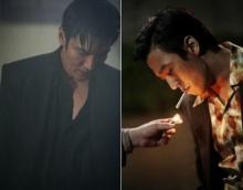 ลีมินโฮ-คิมแรวอน แอคชั้นสุดโหดใน Gangnam Blues (ชมคลิป)
