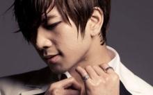 G.O (MBLAQ) ทวิตข้อความหลังมีข่าวการถอนตัวของ อีจุน