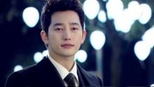 ปาร์คซีฮู รับบทนำในภาพยนตร์เรื่อง After Love!!