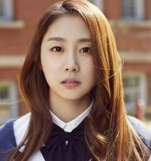 ซอ จีซู กดดันจากข่าวลือสุดฉาว จนเข้าโรงพยาบาล
