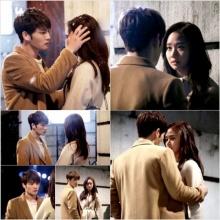 """""""แจจุง"""" จูบ  """"โคซองฮี"""" นาน 3 ชั่วโมง !!"""