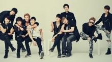 ABC ชักกระตุก เวอร์ชั่น Super Junior