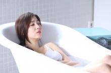 ฮวายอง สวยใสไร้ ศัลยกรรมพลาสติก!!
