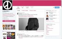 สุโค่ยย! ยอดตาม twitter จี ดราก้อน ทะลุ 4 ล้านเเล้ว!