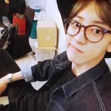 SM ปล่อยทีเซอร์comeback EXO ชานยอล
