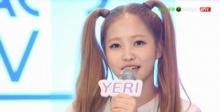 ชาวเน็ตบอกว่า เยริ Red Velvet ทำศัลยกรรม?!!