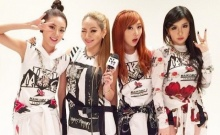 เช็คคำตอบ YG กรณีข่าวลือ 2NE1 วงแตก!