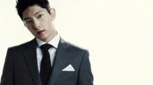 Lee Jun Ki เข้ารับการผ่าตัดรักษาเหตุจมูกหักระหว่างการถ่ายทำละครเรื่องใหม่