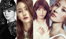 จับตา! Wonder Girls คัมแบ็คกับเพลงที่ Park Jin Young แต่ง