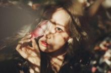 มาแล้วว เสิร์ฟแบบอุ่นๆจากเตา MV  'I' เพลงเดี่ยว เพลงแรกของ 'แทยอน'