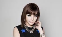 ชาวเน็ตขุดภาพ พัคบม 2NE1 ก่อนเข้าวงการ สวยใสน่ารักและแตกต่าง!