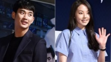 ลือหึ่ง! 'คิม ซูฮยอน' ปลูกต้นรัก 'โซฮี' อดีต Wonder Girls