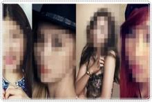 เปิดรายชื่อ 4 สาว ยอมรับสวยเพราะมีดหมอ!