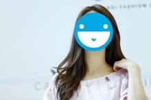 สวยไปไหน! ไอดอลสาวคนนี้มีใบหน้าสวยราวกับเจ้าหญิง จนได้ฉายารักแรกแห่งชาติ