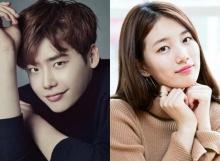 อีจงซอก  และซูจี จะเริ่มต้นการถ่ายทำละครเรื่องใหม่แล้วในเดือนนี้