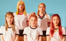 Red Velvet ถึงไทยแล้ว แฟน ๆ แห่ต้อนรับอบอุ่น (มีคลิป)