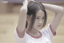 นัตตี้ สาวไทยล่าฝันKPOP เสียความมั่นใจโดนวิจารณ์ไม่สวย