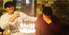 เซอร์ไพรส์วันเกิดจากประธานยางฮยอนซอก ทำให้ ซึงรี ถึงกับหลั่งน้ำตา