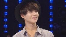 แทมิน SHINee จะไม่เข้าร่วมงาน KBS Song Festival ในปีนี้!