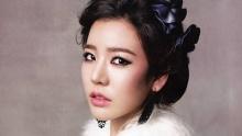 ซันนี่ น้ำตาซึมเมื่อเปิดใจถึงเรื่องที่สมาชิก Girls Generation ออกจาก SM